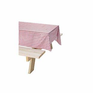 Bon Picnic Tablecloth