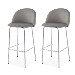 29.6 Bar Stool (Set of 2)