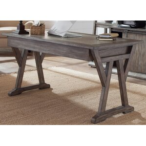 Oak Desks Youu0027ll Love | Wayfair Part 68