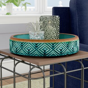 Admirable Decorative Bowls Youll Love In 2019 Wayfair Gmtry Best Dining Table And Chair Ideas Images Gmtryco