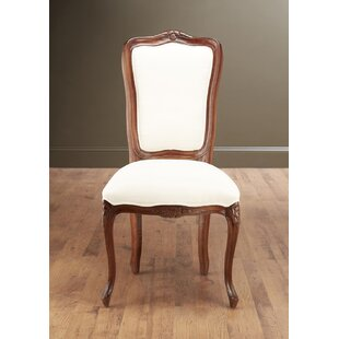 Jessen Upholstered Dining Chair