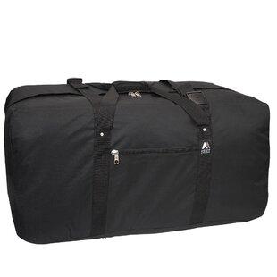 4bedb034d Luggage You'll Love | Wayfair
