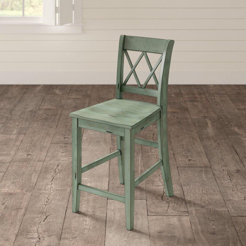 Sensational Bolden 24 Bar Stool Inzonedesignstudio Interior Chair Design Inzonedesignstudiocom
