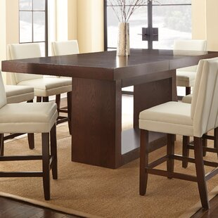 Maust Dining Table