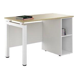 Schreibtisch Engage Sylvan von Uclic