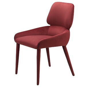 Voluntown Upholstered Dining Chair