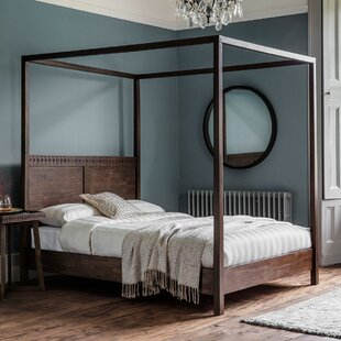 four poster bedroom furniture. 0% APR Financing Four Poster Bedroom Furniture
