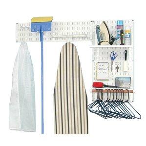 Storage U0026 Organization Laundry Room Organizer