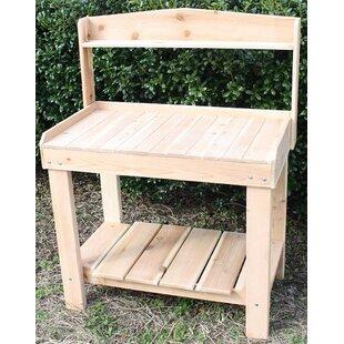 https://secure.img2-fg.wfcdn.com/im/89288533/resize-h310-w310%5Ecompr-r85/5043/50438426/style-12-cedar-potting-bench.jpg
