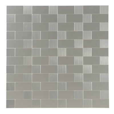 Peel And Stick Backsplash Tile You Ll Love