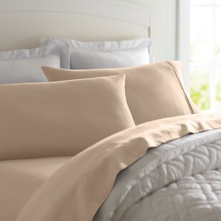 King Sheets + Sheet Sets