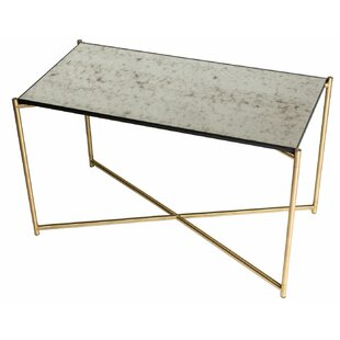 Search Results For Metal Frame Side Table