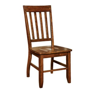 Jared Side Chair (Set of 2)
