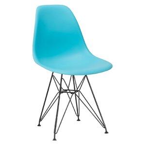 Rafael Side Chair (Set of 2) by Varick Gallery