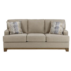 Hillsway Pebble Sofa by Be..