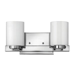 Byerly 2-Light Vanity Light