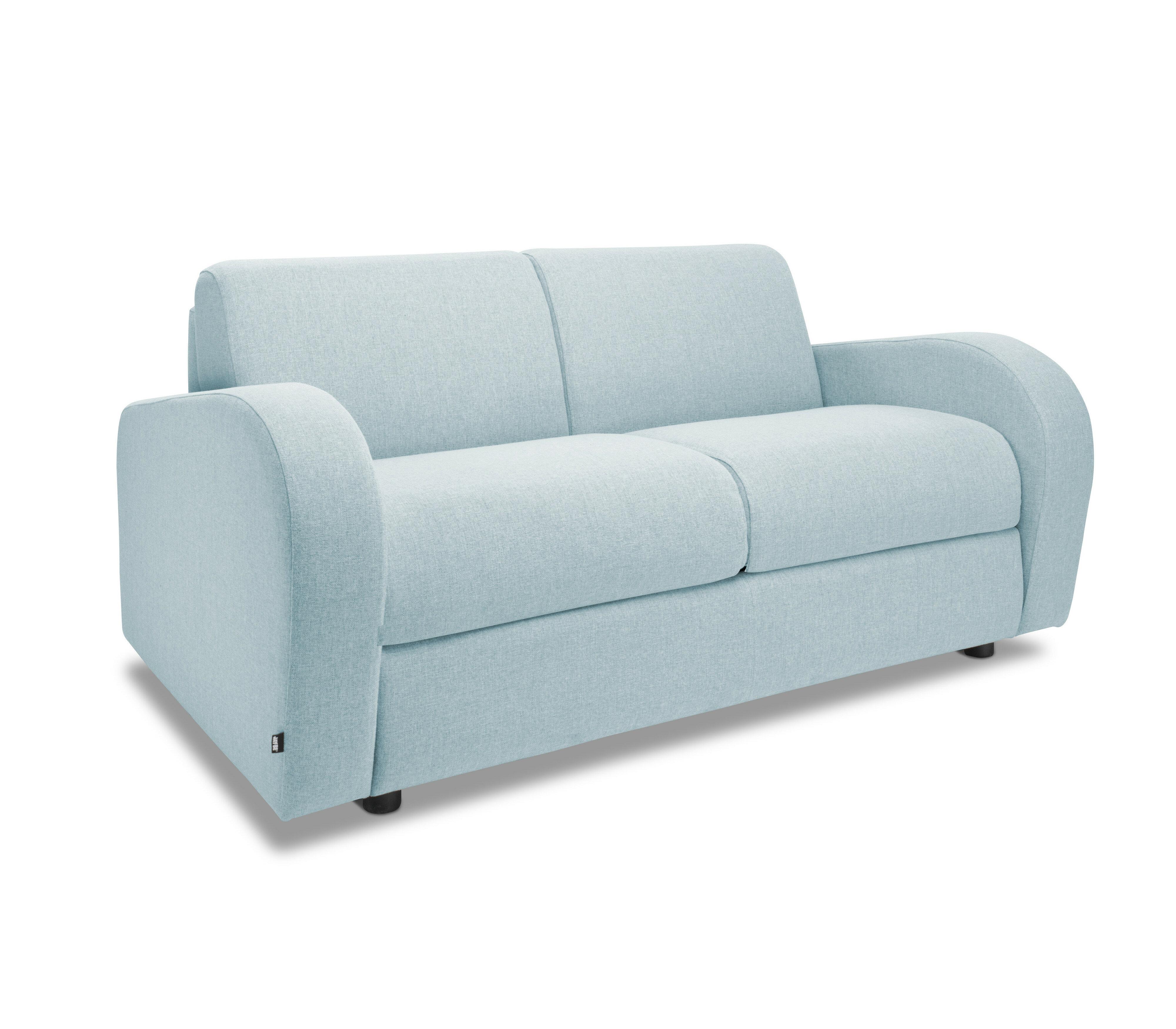Jay-Be Retro 2 Seater Sofa Bed | Wayfair.co.uk
