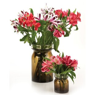 Napa Vase
