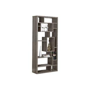 modern contemporary modern shelving units allmodern rh allmodern com freedom furniture shelving units ashley furniture shelving units