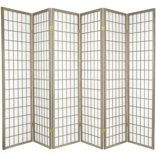 beautiful idea shoji room divider. Room Dividers Contemporary  Partitions AllModern