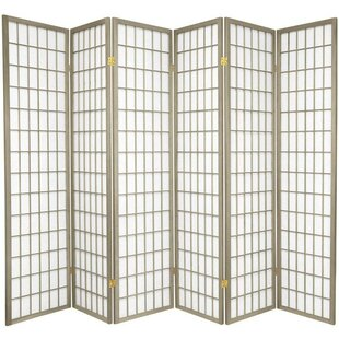 Folding Hanging Room Dividers You Ll