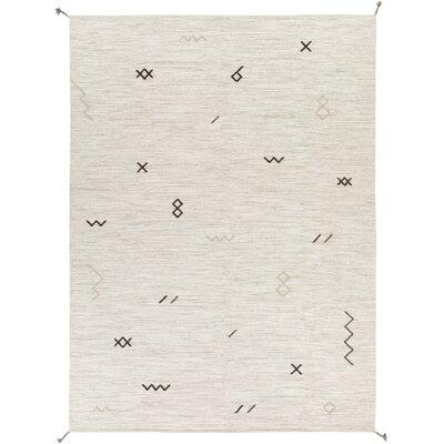 9 X 12 Gray Amp Silver Wool Rugs You Ll Love In 2019 Wayfair