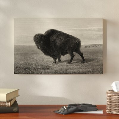Buffalo Art Wayfair