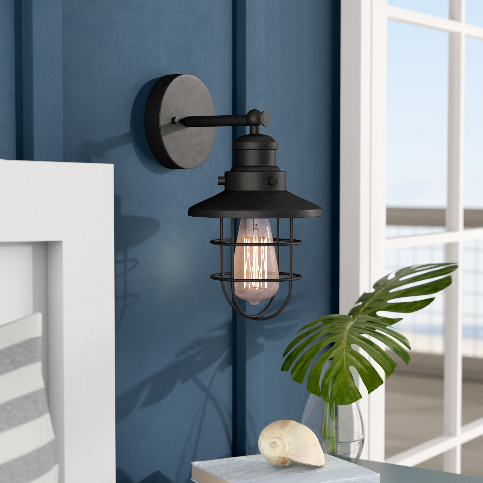 Bathroom Vanity Lighting Lights B Goes To The Next Ceiling Light C Switch Chatterly 1 Armed Sconce