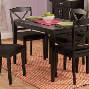 Dining Room Table Set kitchen & dining room sets you'll love