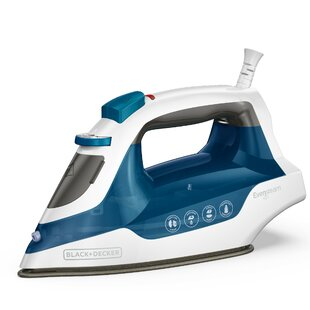 Irons & Clothes Steamers You'll Love in 2019 | Wayfair
