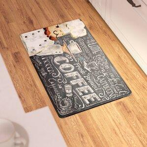 Kitchen Floor Mats You\'ll Love   Wayfair