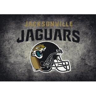 53a19e36 Jacksonville Jaguars You'll Love in 2019   Wayfair