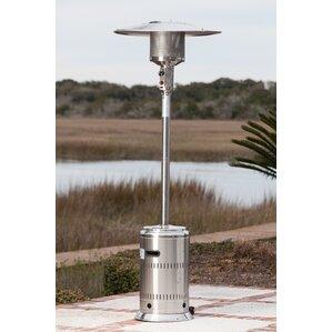 commercial btu propane patio heater - Az Patio Heaters