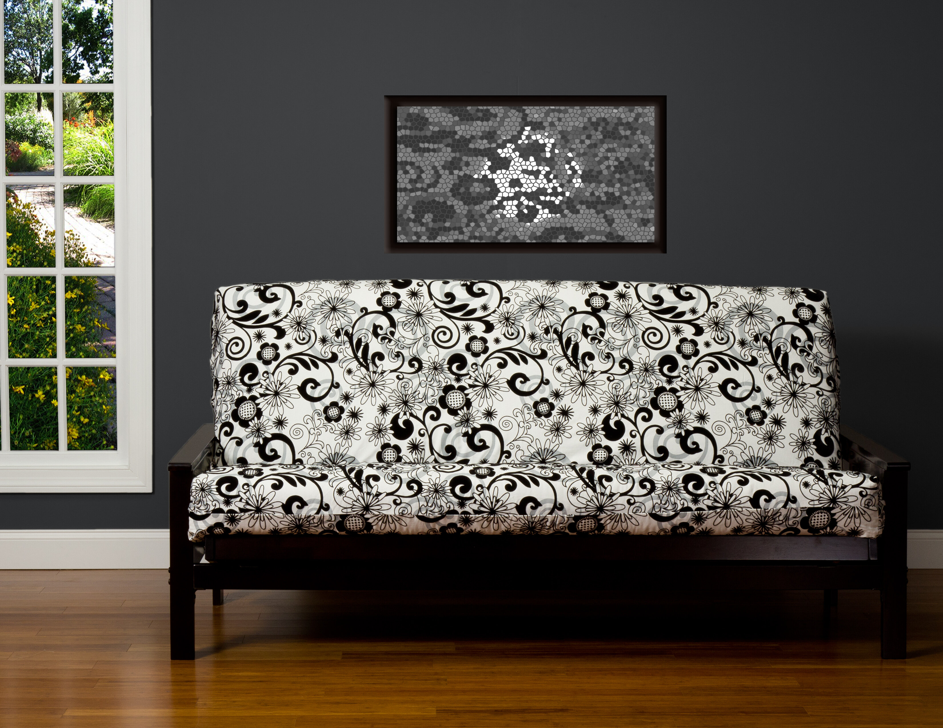 tips concept ikea slipcover incredible beddinge furnititure cover house your within futon bm for