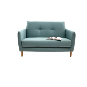 Torvi Loveseat by URBN