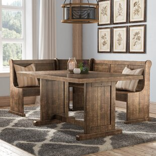 Corner Nook Kitchen Table Nook kitchen table set images table decoration ideas kitchen nook table set countertops dining dinettes breakfast nooks youll love wayfair calina breakfast nook 2 piece dining set watchthetrailerfo corner workwithnaturefo
