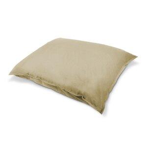 Sitzsack Cotton von Smoothy