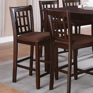 Lovins 25 Bar Stool (Set of 2)