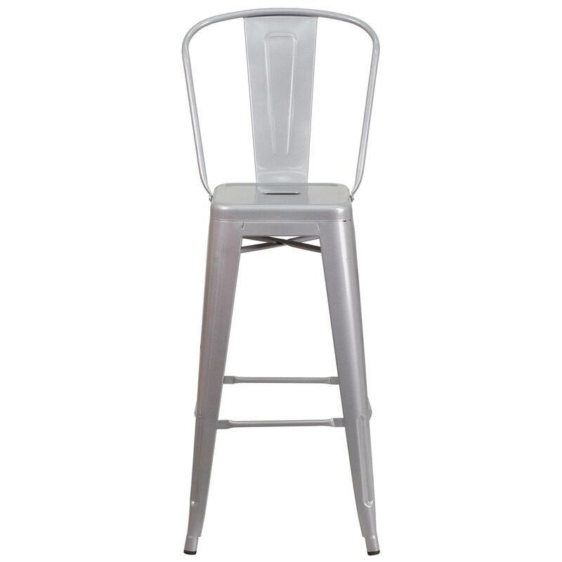 trent austin design cercis 30 bar stool reviews wayfair