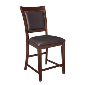 Paige Bar Stool (Set of 2) by Darby Home Co