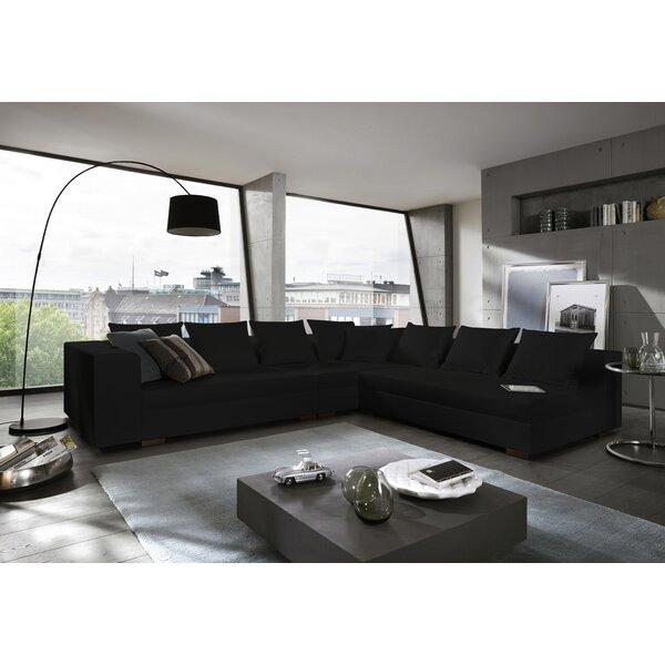 sam stil art m bel gmbh ecksofa athen bewertungen. Black Bedroom Furniture Sets. Home Design Ideas