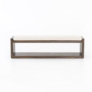 Rondo Bench