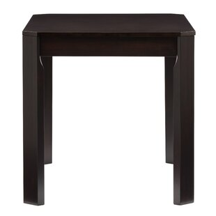 Goodman Solid Wood Dining Table