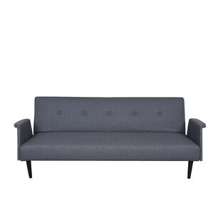 Sitswell Sleeper Sofa by Porter International Designs