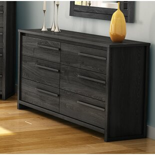 chest discovery media kfs product espresso expresso stores dresser furniture world