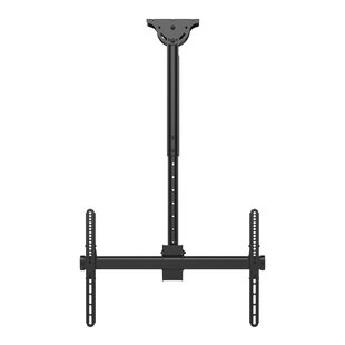 Ceiling TV Mounts You ll Love