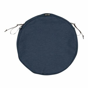 Round Fadesafeu0099 Outdoor Lounge Cushion Cover