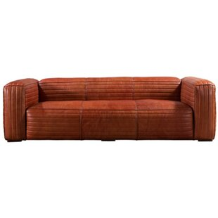 Large 4 Seater Sofas | Wayfair.co.uk
