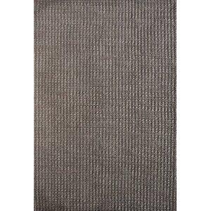 Lazzaro Charcoal Area Rug