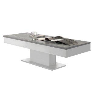 black rectangle coffee table. Save To Idea Board Black Rectangle Coffee Table